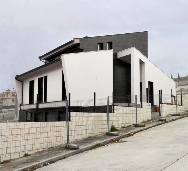 Casa LyV_4